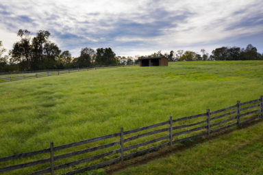 retired horse boarding farm 30 acre