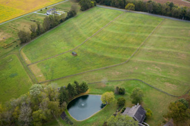 retired horse boarding farm in lancaster pa